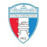 St.Paul.Curling.Club