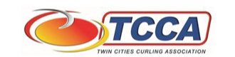 Twin Cities Curling Association