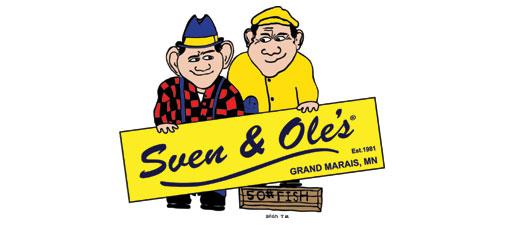S&O-LogoWeb